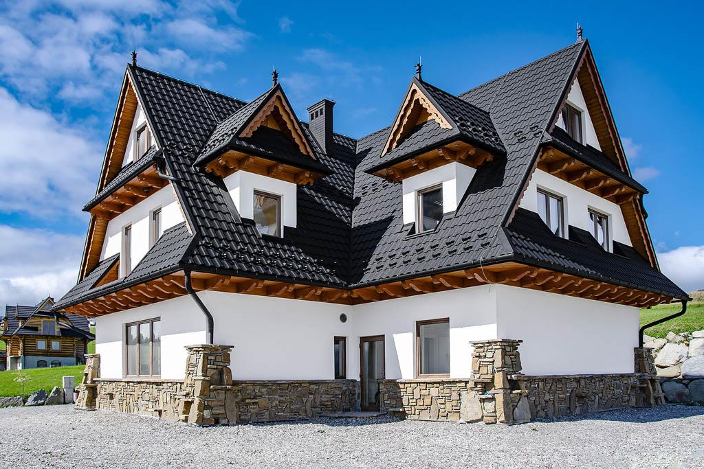 Kritina Blachotrapez Germania